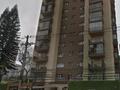 Apartamento na Giovanni Gronchi