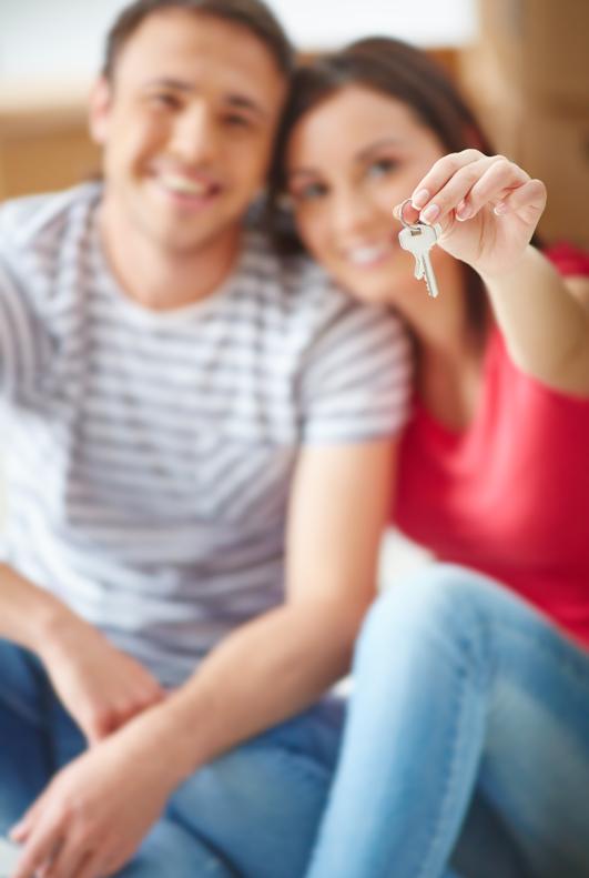 As 5 Principais Mudanças do Programa Minha Casa Minha Vida em 2017