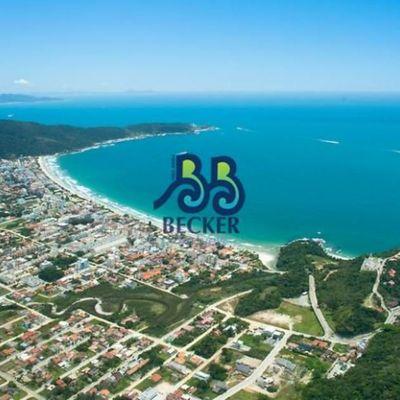 Residencial - Lote/Terreno - Bombinhas