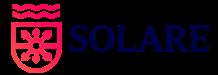 Imobiliária Solare