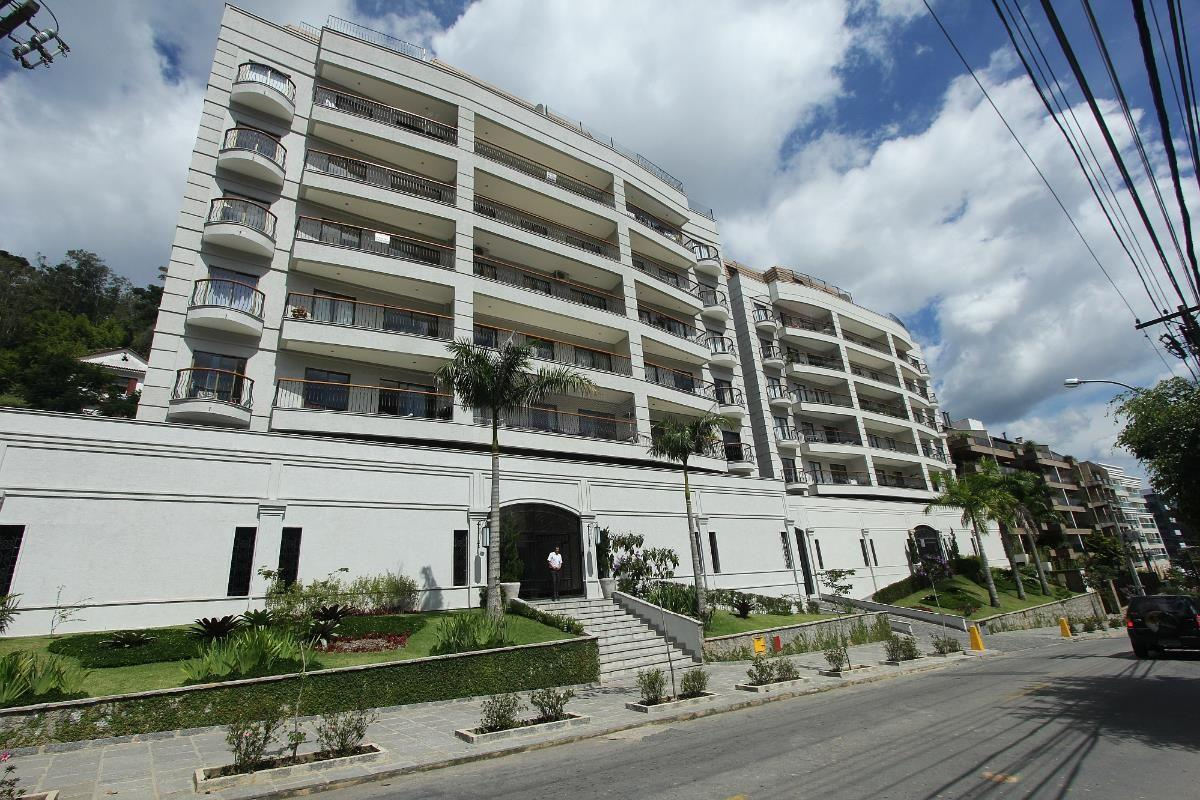 Residencias Matisse