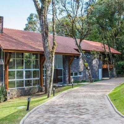 Casa para Venda em Gramado