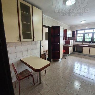Cobertura para Venda em Gravataí, São João, 3 dormitórios, 2 banheiros, 1 vaga