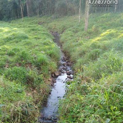 Terreno para Venda em Santo Antônio da Patrulha