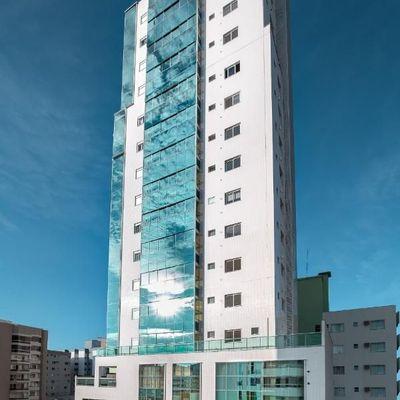 Apartamento à venda, 03 suítes, Milano Residence, Brusque/SC
