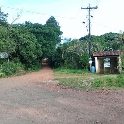 Chácara para Venda em Sapucaia do Sul, Lomba da Palmeira
