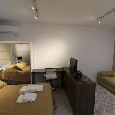 Loft-Studio para aluguel centro Novo Hamburgo