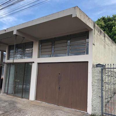 Prédio comercial para locação no bairro Sol Nascente em Estancia Velha