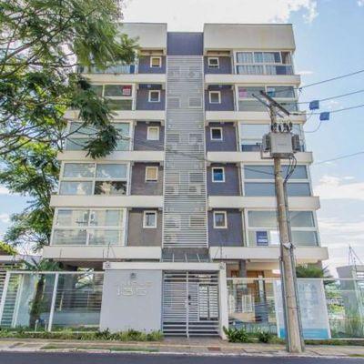 Apartamento em Canoas/RS