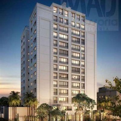 Apartamento para Venda em Porto Alegre, Petrópolis, 3 dormitórios, 3 suítes, 3 banheiros, 2 vagas