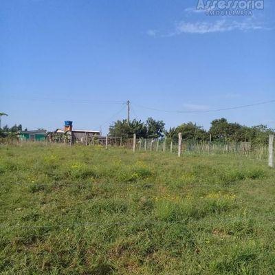 Terreno para Venda em Santo Antônio da Patrulha, Vila Palmeira