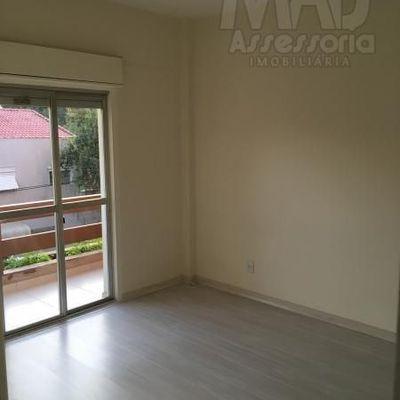 Apartamento para Venda em Novo Hamburgo, Vila Rosa, 3 dormitórios, 1 suíte, 2 banheiros, 1 vaga