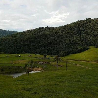 Fazenda para Venda em Rio do Campo, Alto Rio Azul