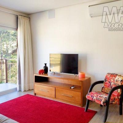 Apartamento para Venda em Gramado, Carniel, 2 vagas