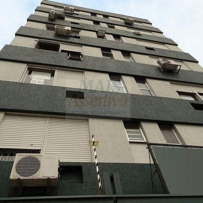 Apartamento para Venda Porto Alegre / RS