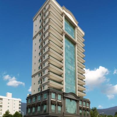 Apartamento à venda, Invictus, Itapema/SC