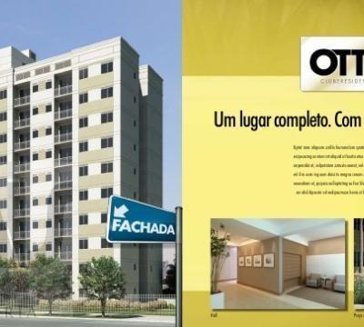 Apartamento para Venda em Porto Alegre, Tristeza, 3 dormitórios, 1 suíte, 1 banheiro, 1 vaga