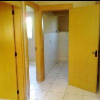 Apartamento para venda em  Novo Hamburgo