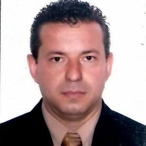Cleocir Soares de Lima