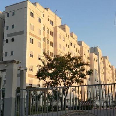 Cobertura Duplex para Venda em Porto Alegre, Sarandi, 2 dormitórios, 2 banheiros, 1 vaga