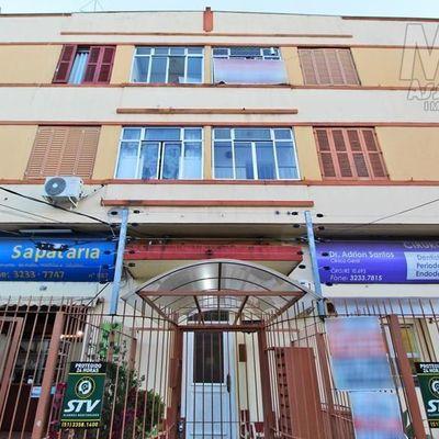 Apartamento para Venda em Porto Alegre, Menino Deus, 3 dormitórios, 2 banheiros