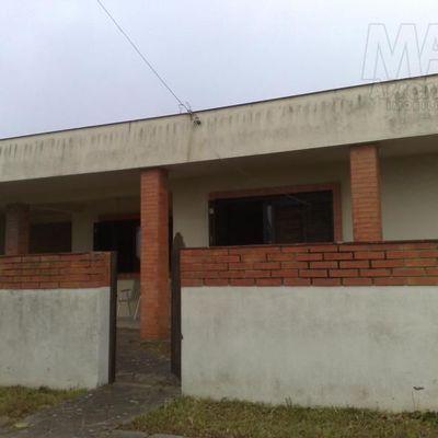 Casa para Venda em Xangri-lá, Praia Noiva do Mar, 4 dormitórios, 3 suítes, 5 banheiros, 4 vagas