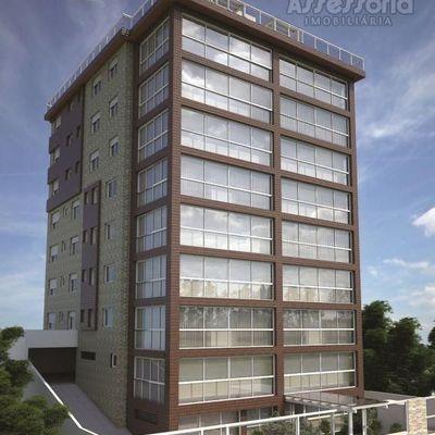 Apartamento para Venda em Passo Fundo, Annes, 3 dormitórios, 1 suíte, 3 banheiros, 2 vagas