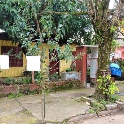 Terreno a venda, Sete de Setembro, Sapiranga/RS