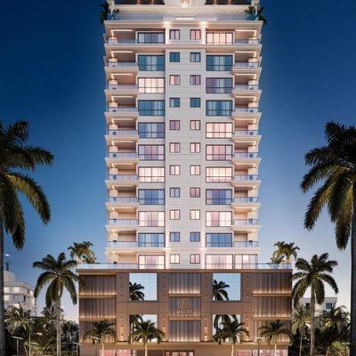 Apartamento à venda, Haute Les Residence