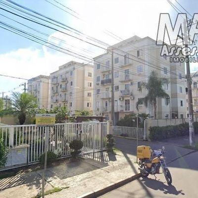 Apartamento para Venda São Leopoldo / RS