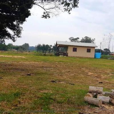 Terreno para Venda em Santo Antônio da Patrulha, Lombas