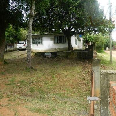 Casa para Venda em Viamão, São Lucas, 3 dormitórios, 2 banheiros, 1 vaga