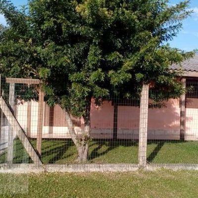 Casa para Venda em Imbé, Santa Terezinha, 3 dormitórios, 1 banheiro LVCL004