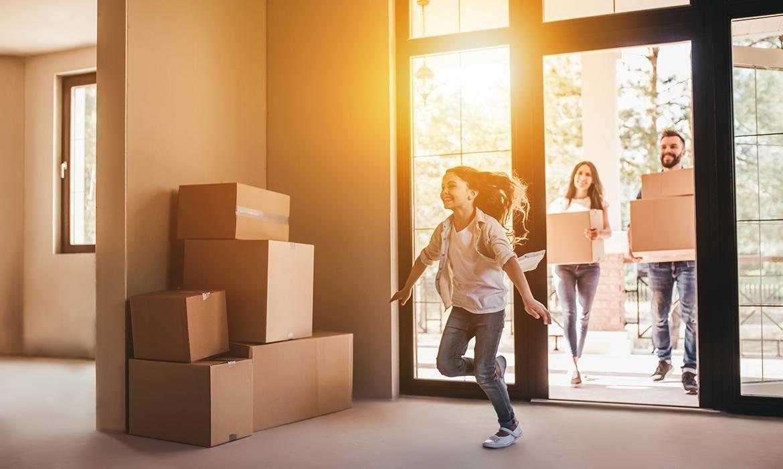 VISITE NOSSO BLOG: Caixa vai lançar opção de crédito imobiliário sem entrada.