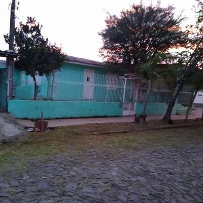 Casa a Venda em São Leopoldo, RS