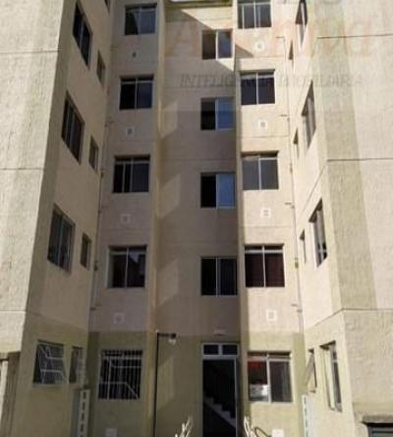 Apartamento em São Leopoldo / RS