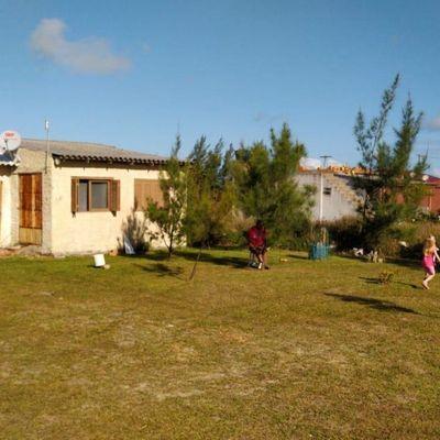 Casa para Venda em Tramandaí, Portal do Éden, 3 dormitórios, 2 banheiros, 2 vagas