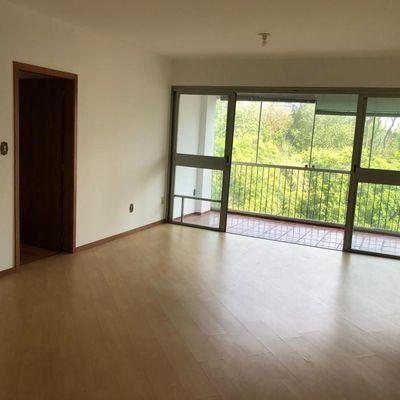Apartamento para locação no Centro de Novo Hamburgo - Residencial Magdalena