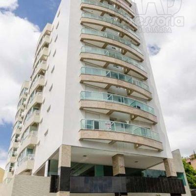 Apartamento para Venda em Porto Alegre, Mont Serrat, 3 dormitórios, 1 suíte, 3 banheiros, 2 vagas