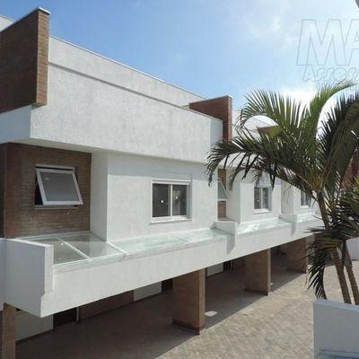 Casa para Venda em Porto Alegre, Jardim Isabel, 3 dormitórios, 1 suíte, 4 banheiros, 2 vagas