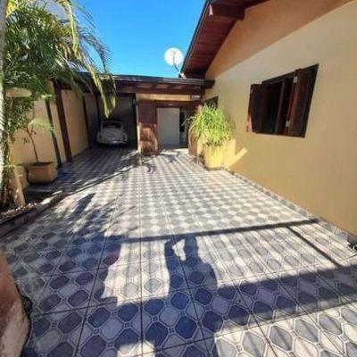casa para venda bairro Boa Vista em Campo Bom