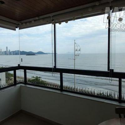 Apartamento para Venda em Balneário Camboriú, Centro, 2 dormitórios, 1 suíte, 2 banheiros, 2 vagas