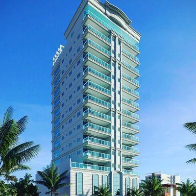 Selectus Residence - Porto Belo, SC