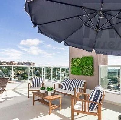 Apartamento para Venda em Porto Alegre, Medianeira, 3 dormitórios, 1 suíte, 2 banheiros, 1 vaga