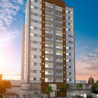 Apartamento à venda, Giardino di Acqua, Itajaí/SC