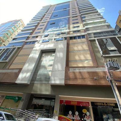 Apartamento à venda, Place Vendôme Residence, Itapema/SC