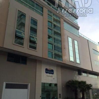 Apartamento para Venda em Itapema, Meia Praia, 3 dormitórios, 3 suítes, 4 banheiros, 3 vagas