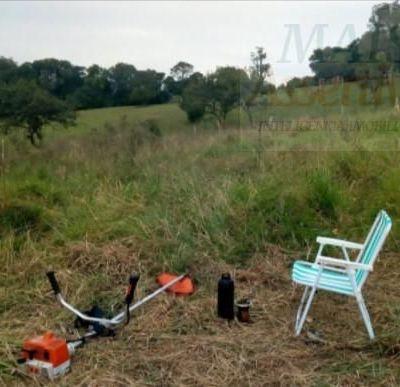 Chácara para Venda em Taquara, Fazenda Fialho