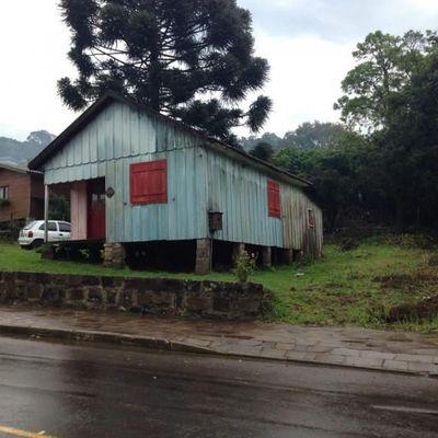 Terreno para Venda em Gramado, Várzea Grande
