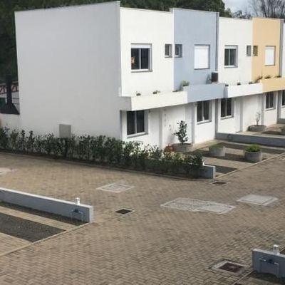 Casa para Venda em Porto Alegre, Belém Novo, 2 dormitórios, 2 banheiros